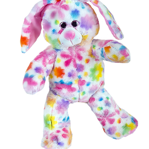 Teddy bear 16inch