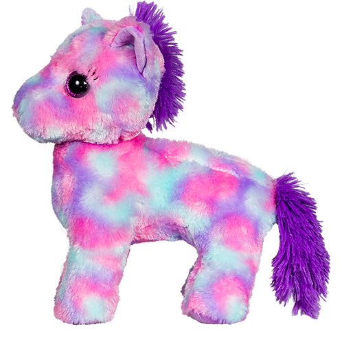 Pony Bear 16inch