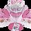 Thumbnail: 3D POP Card Balloon Bouquet