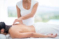 Ibiza Massage