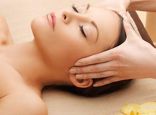 Relax Massage Ibiza