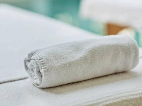Luxury Mobile Massage & Spa Service Ibiza