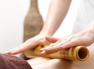 Ibiza Bamboo Massage.jpg