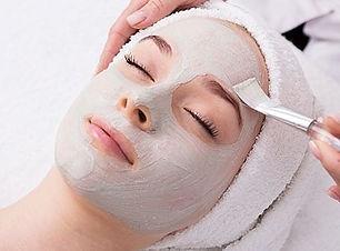 Ayurvedic Facial Treatment Massage Ibiza
