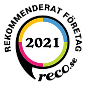 recommended_2021.png