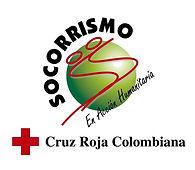 Logo Socorrismo.jpeg