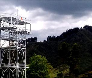 Torre-de-Alturas.jpg