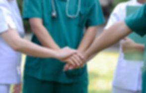 doctors-P7KUV9Z.jpg