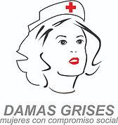 Logo Damas Grises.jpeg