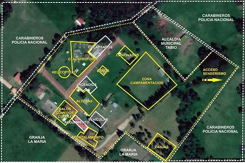 Mapa-CIGEr.jpg