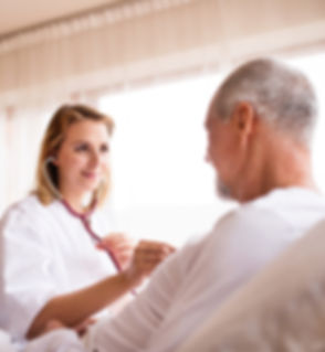 health-visitor-and-a-senior-man-during-h
