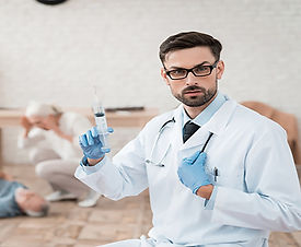 portrait-confident-doctor-with-syringe-n
