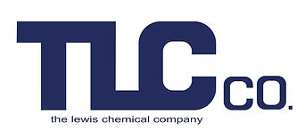 TLC New Logo-1.jpg