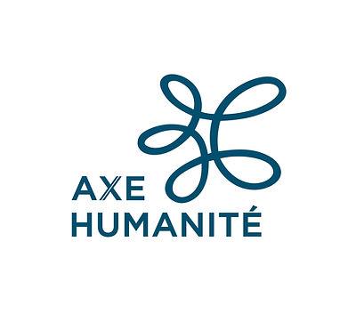 Axe_Logo_Couleur_Copie_Rond.jpg