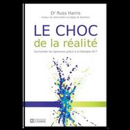 LE CHOC DE LA RÉALITÉ