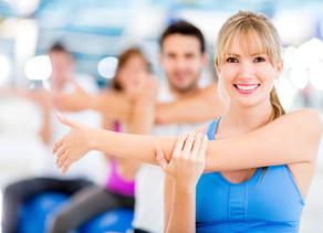 Qual o exercício ideal para você?