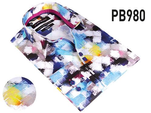 PB980