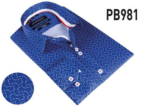 PB981