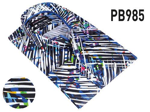 PB985