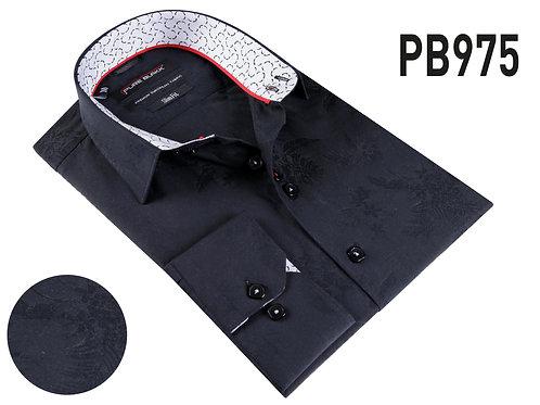 PB975