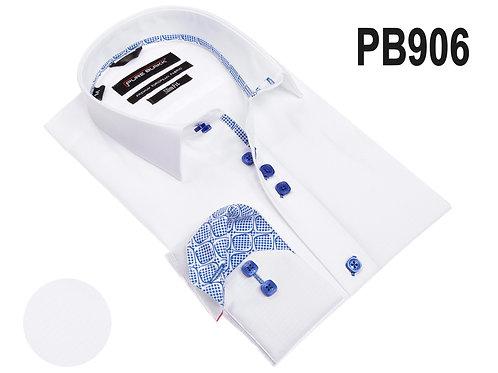 PB906