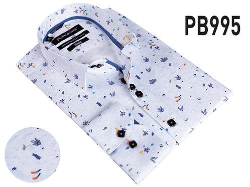 PB995