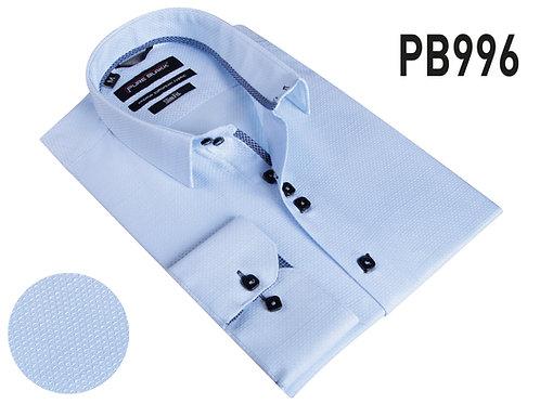 PB996