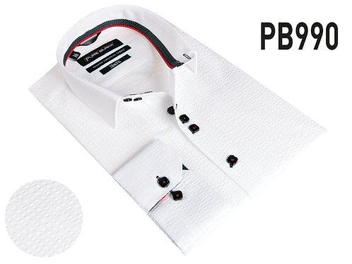 PB990