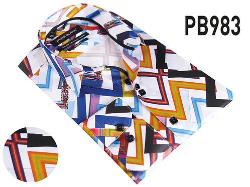 PB983