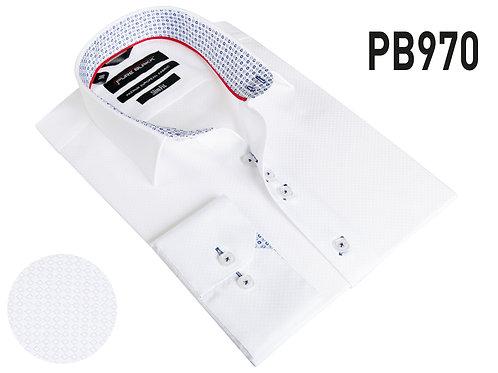 PB970