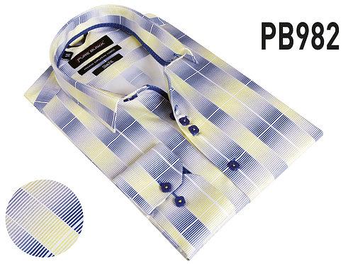 PB982