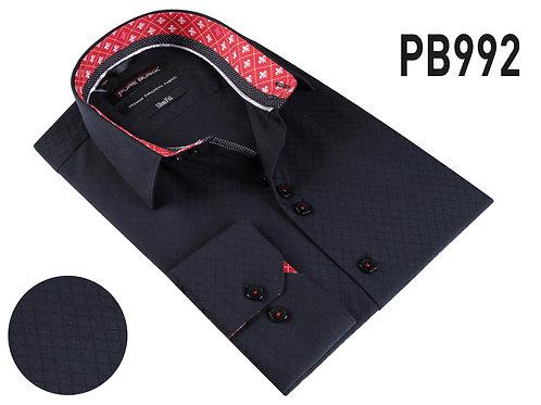 PB992