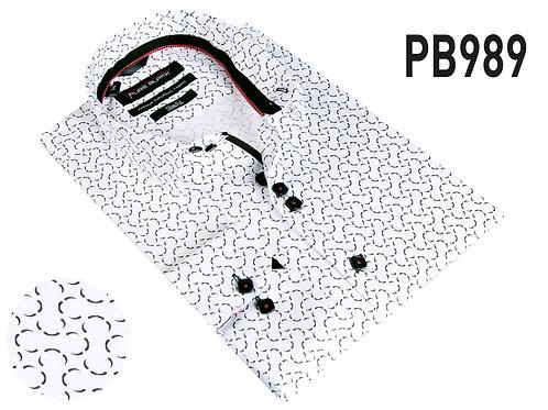 PB989