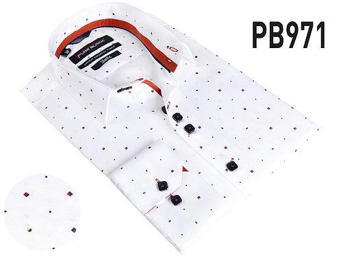 PB971