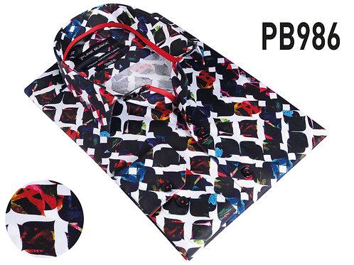 PB986