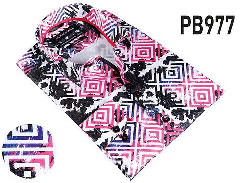 PB977