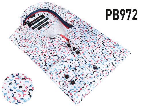PB972