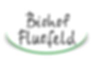 Fluofeld_logo.png
