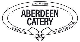 Aberdeen logo.jpg