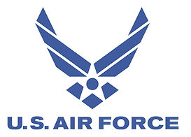 AF-logo-blue-on-white.jpg