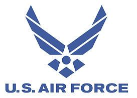 AF-logo-blue-on-white.jpg
