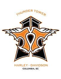 ThunderTower Logo-1 (1).jpg