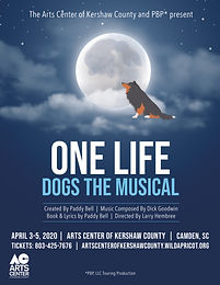 OneLife_poster_8.5x11-01.jpg