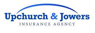 Upchurch&Jowers.JPG