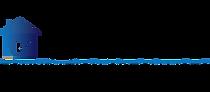 CANTEY-logo.png