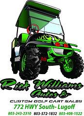 rick_wiliam_auto_golf_carts.jpg