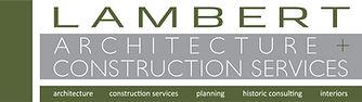 logo_Lambert_tagline.jpg