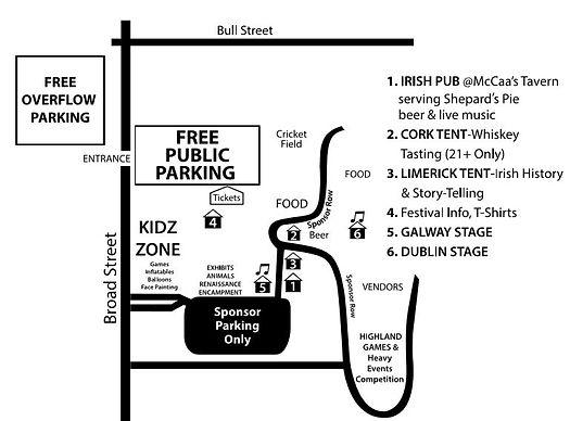 Map Flyer.JPG
