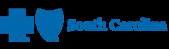 bcbssc-logo (1).png
