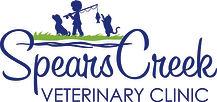 spears creek vet clinic boy logo.jpg